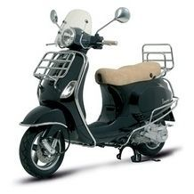 Scooterhelm kopen online