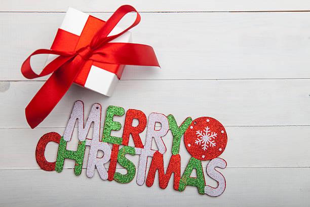 Kerstpakketten in 2020? Wacht niet te lang met bestellen
